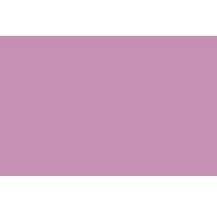 Logo_client_3-01-TR