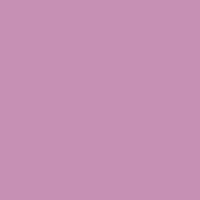 Logo_client_5-01-TR