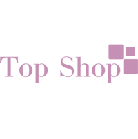 Logo_client_7-01-TR