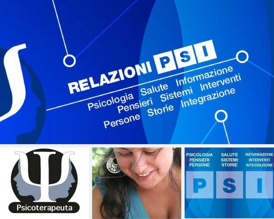 Relazioni PSI