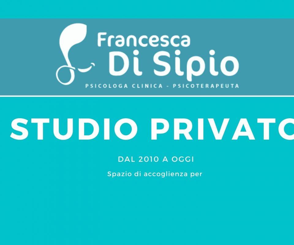 Studio Privato