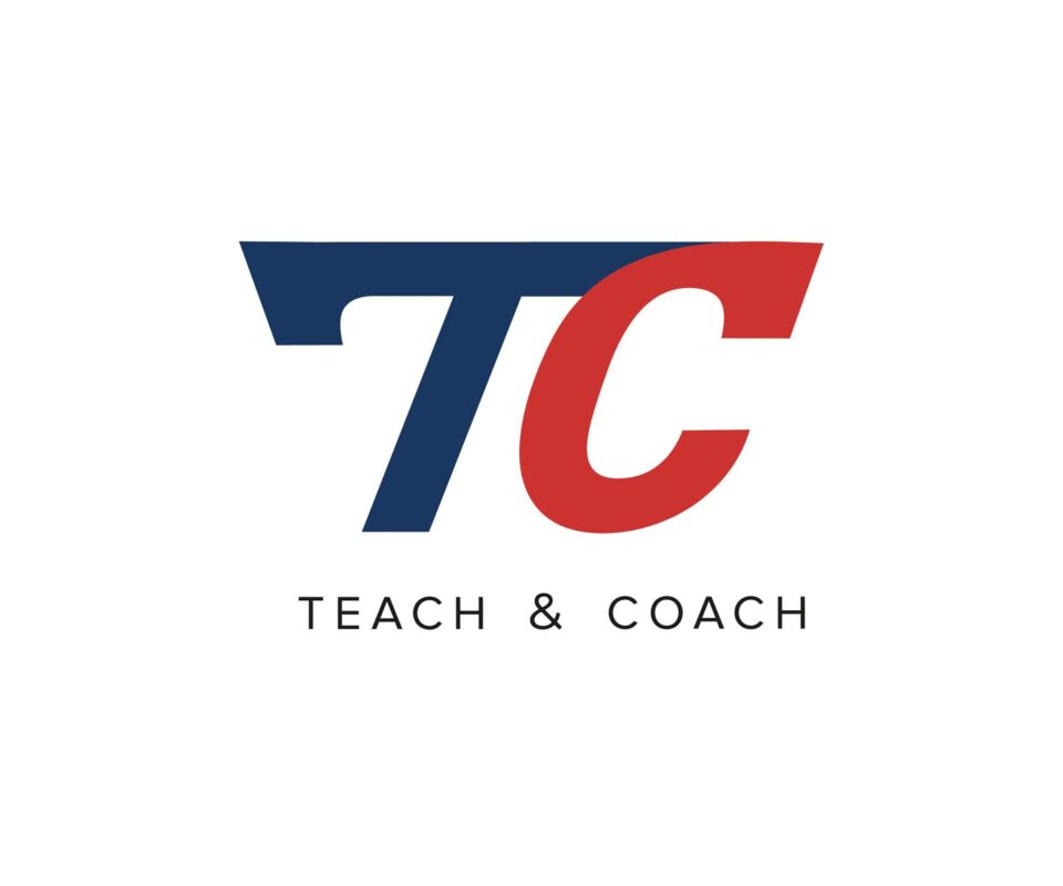 Teach & Coach Learning-Teaching-Coaching process, in team sport