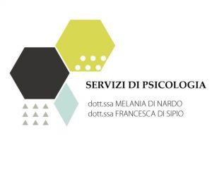 servizi di psicologia bianco