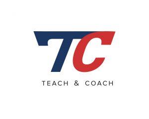 teach e coach